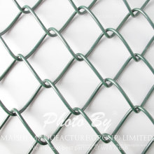 50mm X 50mm Maillon Chain Link
